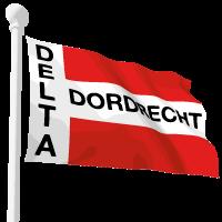 Bunkerstation Delta Logo