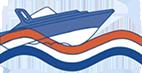 Kruyf Logo