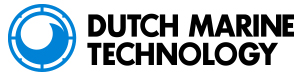 Dutch Marine Technology Logo