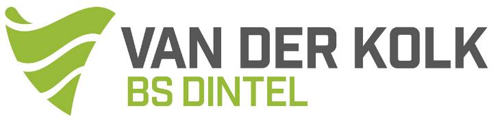Van der Kolk Logo