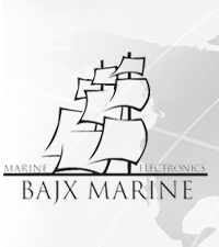 Bajax Marine Logo