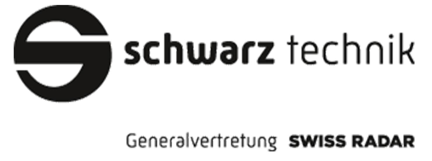 Schwarz Technik Logo