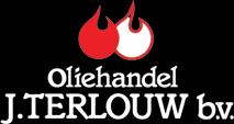 Terlouw Logo